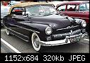 1950 Mercury Convertible - Lakepipes - Wide Whites (mod) fvr =Mike G .jpg