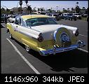 1956_Ford_Crown_Victoria_Skyliner-_yellow_white_-_rvl.jpg