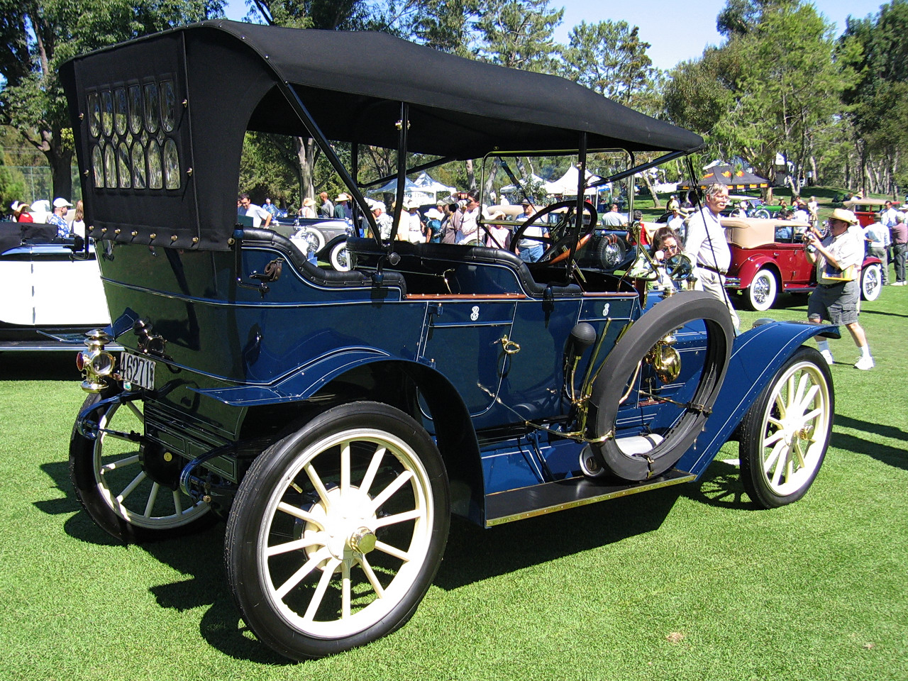 1911 Auburn Model N Touring Car - rvr.jpg