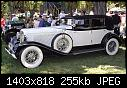 1934 Auburn V-12 4-Door Convertible White sv.jpg