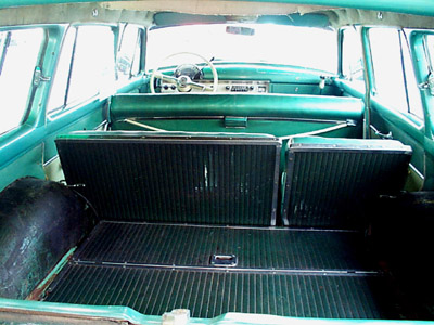 1954 Ford Country Squire-interior=andréC=.jpg