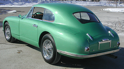 1952 Aston Martin DB2 Coupe green metallic-rVl=mx=.jpg